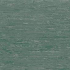 Гомогенные ПВХ покрытия линолеум Синтерос by Tarkett Horizon 006