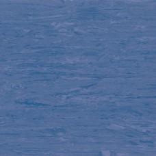 Гомогенные ПВХ покрытия линолеум Синтерос by Tarkett Horizon 007