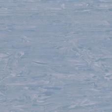Гомогенные ПВХ покрытия линолеум Синтерос by Tarkett Horizon 010