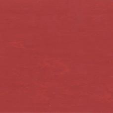 Гомогенные ПВХ покрытия линолеум Синтерос by Tarkett Horizon 001