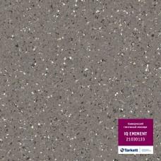 Гомогенные ПВХ покрытия линолеум Tarkett iQ Eminent 21030133