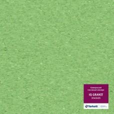 Гомогенные ПВХ покрытия линолеум Tarkett iQ Granit 3040406