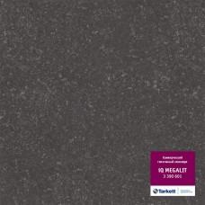 Гомогенные ПВХ покрытия линолеум Tarkett iQ Megalit 3390601