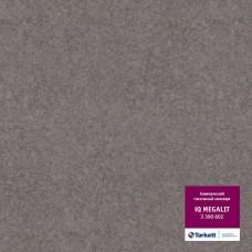 Гомогенные ПВХ покрытия линолеум Tarkett iQ Megalit 3390602