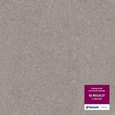 Гомогенные ПВХ покрытия линолеум Tarkett iQ Megalit 3390603
