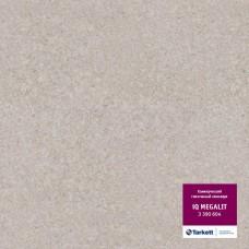 Гомогенные ПВХ покрытия линолеум Tarkett iQ Megalit 3390604
