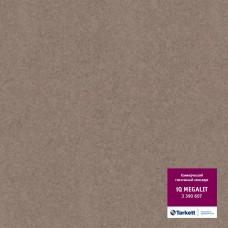 Гомогенные ПВХ покрытия линолеум Tarkett iQ Megalit 3390607