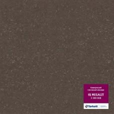 Гомогенные ПВХ покрытия линолеум Tarkett iQ Megalit 3390608