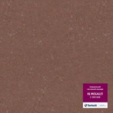 Гомогенные ПВХ покрытия линолеум Tarkett iQ Megalit 3390609