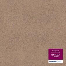 Гомогенные ПВХ покрытия линолеум Tarkett iQ Megalit 3390610