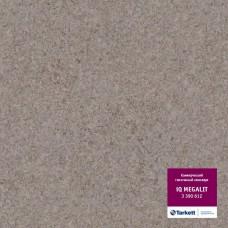 Гомогенные ПВХ покрытия линолеум Tarkett iQ Megalit 3390612