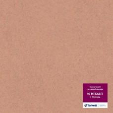 Гомогенные ПВХ покрытия линолеум Tarkett iQ Megalit 3390614