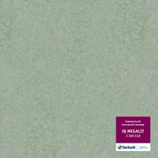 Гомогенные ПВХ покрытия линолеум Tarkett iQ Megalit 3390618