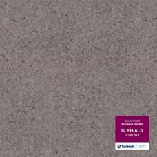 Гомогенные ПВХ покрытия линолеум Tarkett iQ Megalit 3390619
