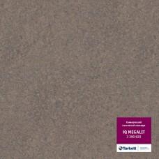 Гомогенные ПВХ покрытия линолеум Tarkett iQ Megalit 3390620