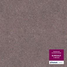 Гомогенные ПВХ покрытия линолеум Tarkett iQ Megalit 3390622