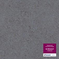 Гомогенные ПВХ покрытия линолеум Tarkett iQ Megalit 3390623