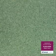 Гомогенные ПВХ покрытия линолеум Tarkett iQ Melodia 2641