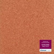 Гомогенные ПВХ покрытия линолеум Tarkett iQ Melodia 2619