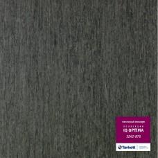 Гомогенные ПВХ покрытия  линолеум Tarkett iQ Optima 3242 875
