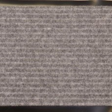 Технолайн Техно (дорожки) 01001 серый