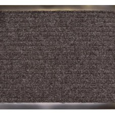 Грязезащитные покрытия  Технолайн Техно (дорожки) 01023 черный