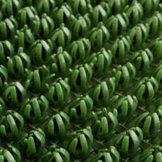 Грязезащитные покрытия Finn Turf Classic 10 зеленый