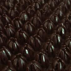 Грязезащитные покрытия Finn Turf Classic 40 темно-коричневый