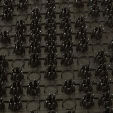 Грязезащитные покрытия Finn Turf Normal 03 черный