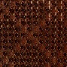 Грязезащитные покрытия Finn Turf Normal 26 коричневый