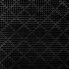 Грязезащитные покрытия Балттурф Ромб 239 Черный