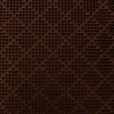 Грязезащитные покрытия Балттурф Ромб 237 Темный шоколад