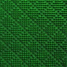 Грязезащитные покрытия Балттурф Ромб 263 Зеленый