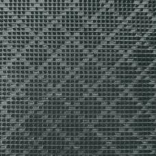Грязезащитные покрытия Балттурф Ромб 227 Мокрый асфальт