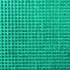 Грязезащитные покрытия Балттурф Стандарт 161 Аквамарин