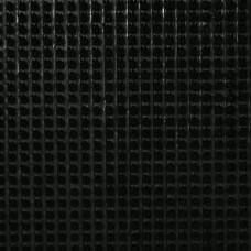 Грязезащитные покрытия Балттурф Стандарт 139 Чёрный
