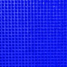 Грязезащитные покрытия Балттурф Стандарт 179 Синий