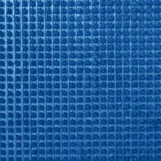 Грязезащитные покрытия Балттурф Стандарт 178 Синий металлик