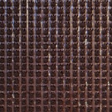 Грязезащитные покрытия Балттурф Стандарт 138 Бронза