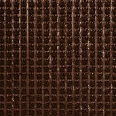 Грязезащитные покрытия Балттурф Стандарт 137 Тёмный шоколад