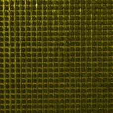 Грязезащитные покрытия Балттурф Стандарт 188 Золотой