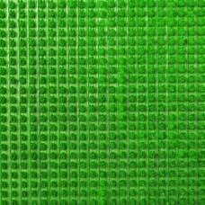 Грязезащитные покрытия Балттурф Стандарт 163 Зелёный