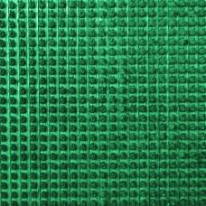 Грязезащитные покрытия Балттурф Стандарт 168 Зеленый металлик