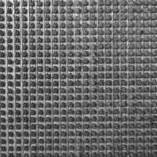 Грязезащитные покрытия Балттурф Стандарт 128 Серый металлик