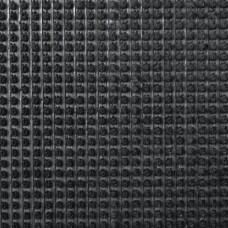 Грязезащитные покрытия  Балттурф Стандарт 127 Мокрый асфальт