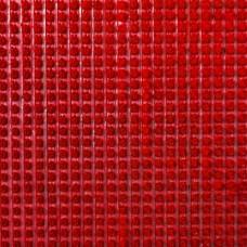 Грязезащитные покрытия Балттурф Стандарт 148 Красный