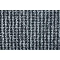Ковролин Associated Weavers коллекция AW Carmen
