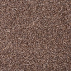 Ковролин Balta Broadloom Moorland Twist 880