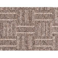 Ковролин Balta Broadloom Rio Design 860