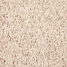 Ковролин Balta Broadloom Shaggy Exclusive 620